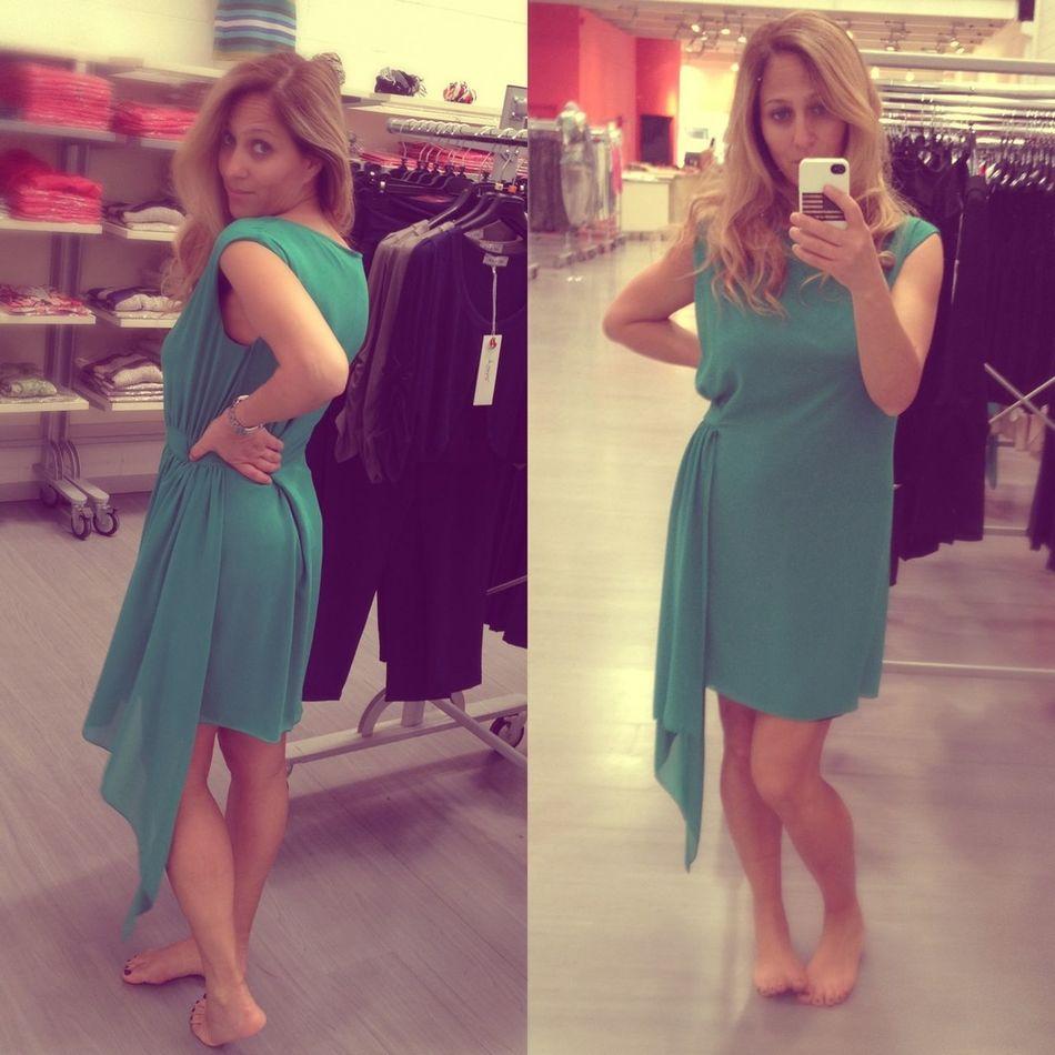D_onis Fashion - On My Blog