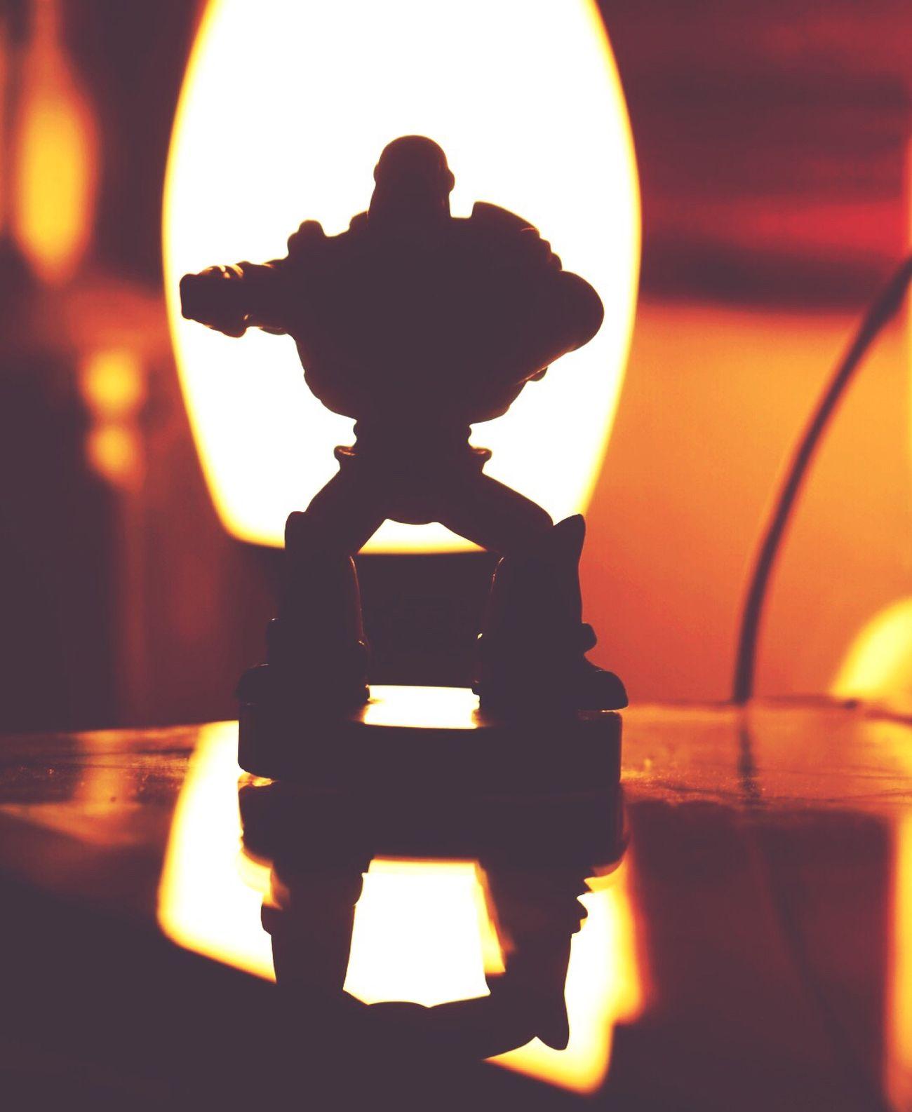 Toy story life Pixar  Buzzlightyear Silhouette Toyphotography Tunisia EyeEmNewHere