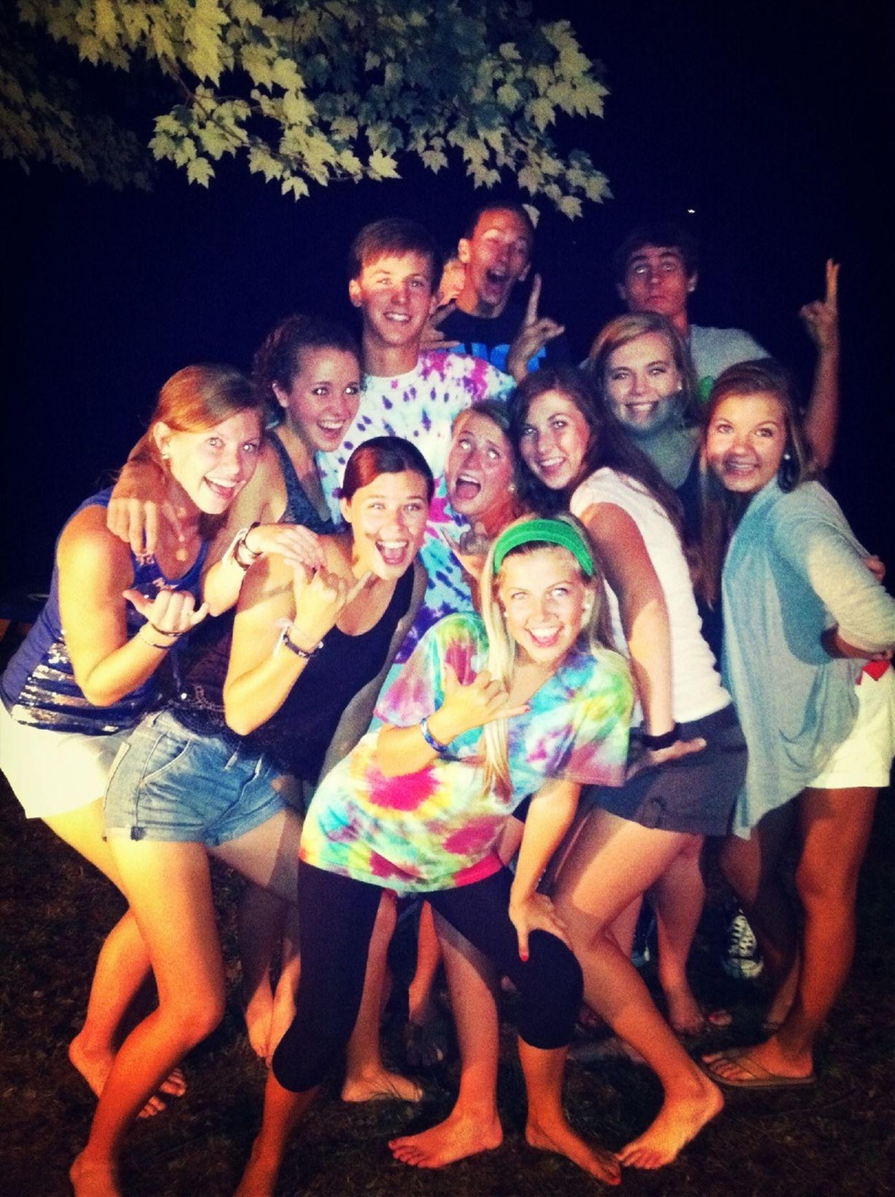 I Miss Summer So Much