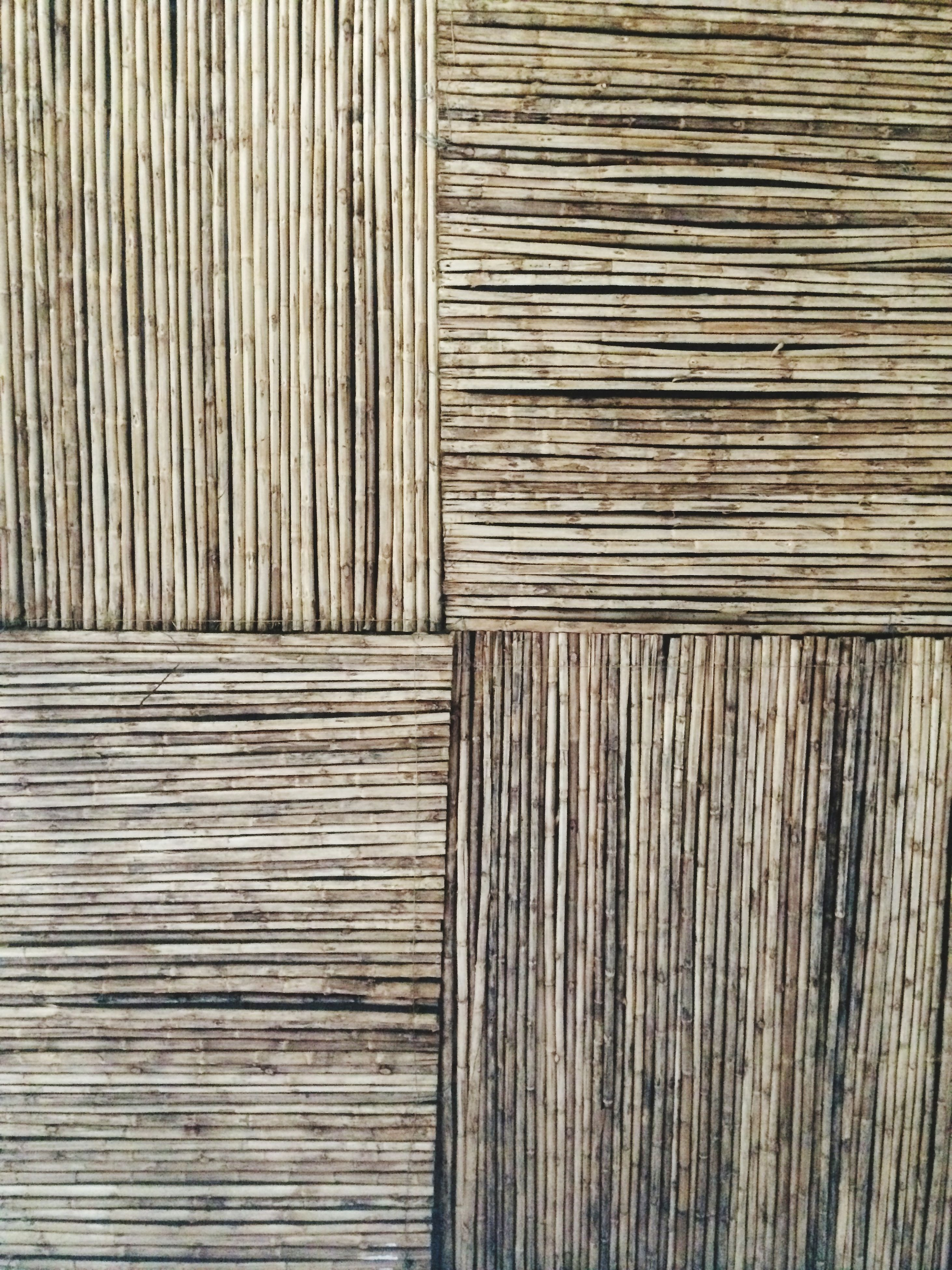 full frame, backgrounds, pattern, textured, wood - material, wooden, close-up, repetition, wood, detail, protection, in a row, no people, plank, day, abundance, outdoors, fence, brown, closed