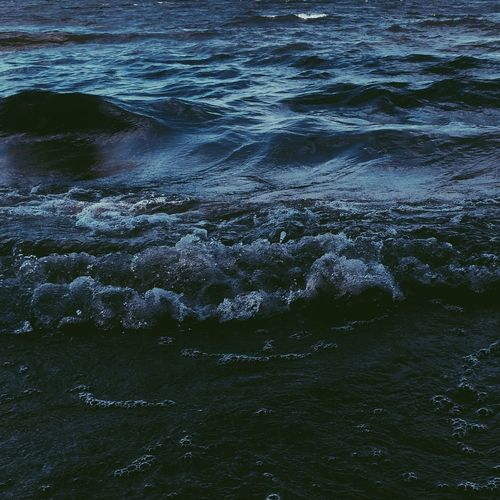 Nature EyeEm Nature Lover Nature_collection Beautiful Nature Water_collection Water Waves