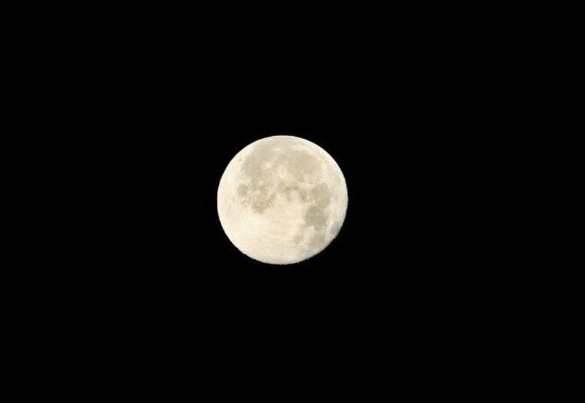 Moon Full Moon Night Astronomy Moon Surface Dark Nature Sky Outdoors Space Saudi Arabia Circle White Midnight