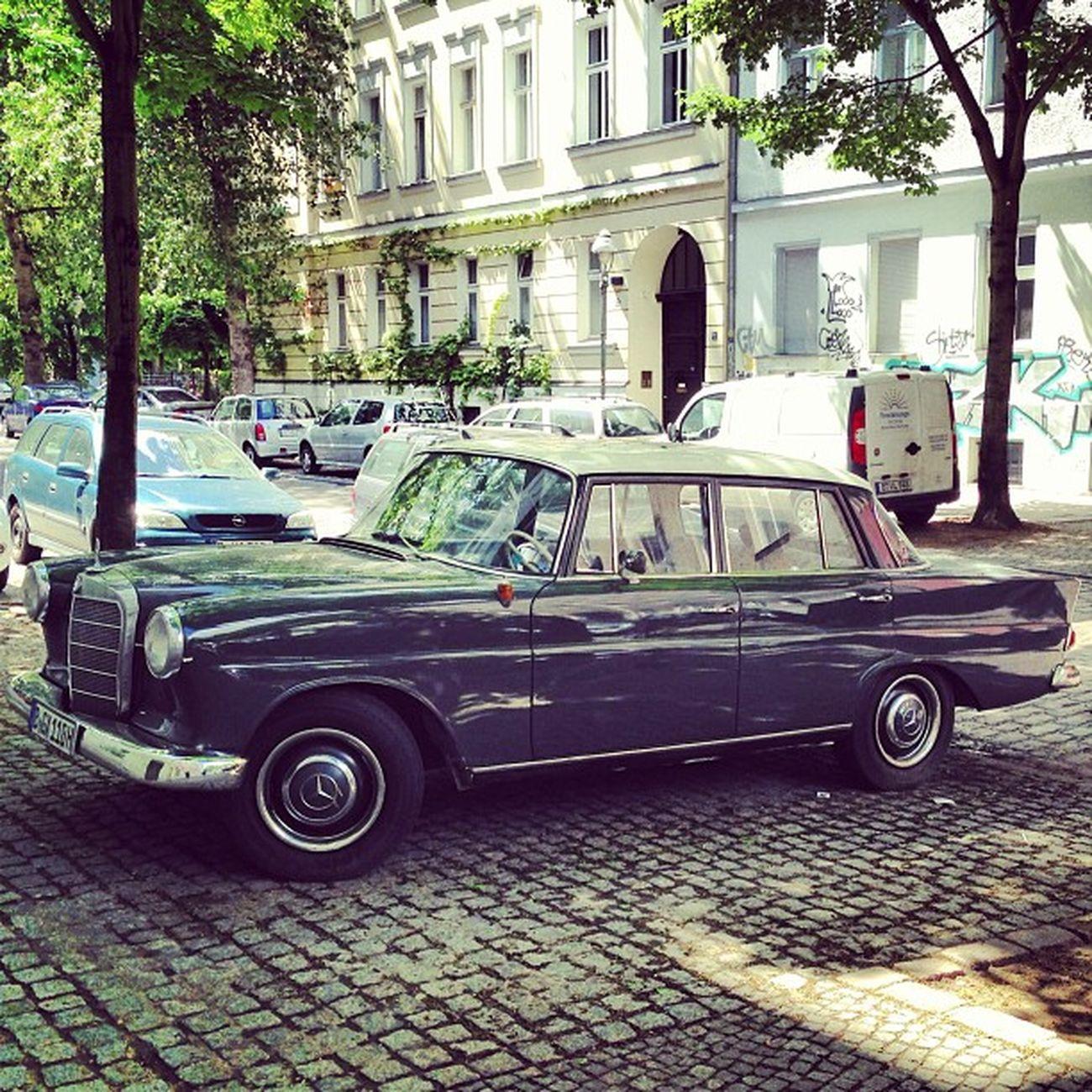 #karre #altekarrenbattle #mercedes #benz #classiccar #vintagecar #oldtimer Mercedes Karre Oldtimer Classiccar Benz Vintagecar Altekarrenbattle