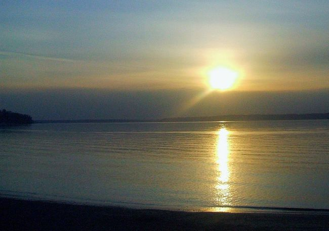 The Week On EyeEem Tranquility Reflections In The Water Light Clouds Jetty Out In The Water From The Shore Sandy Beach Golden Sun Refelecting On The Smooth Water Sunset Along The Itilian Coats