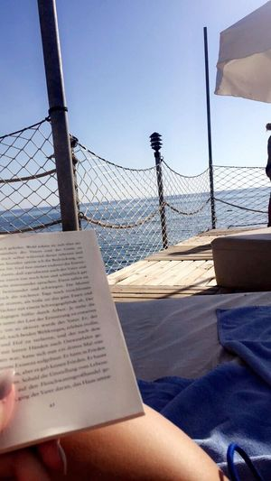 vacation 💦