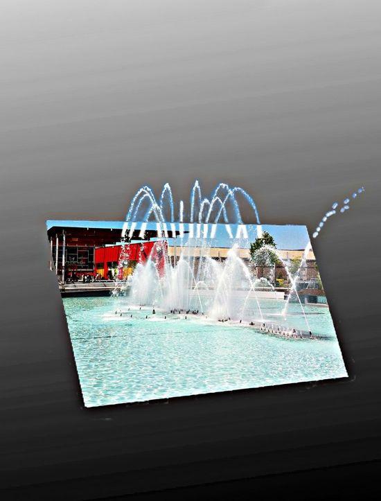 Editada con OutColor 2 España Madrid FotoDelDia OutColor 2