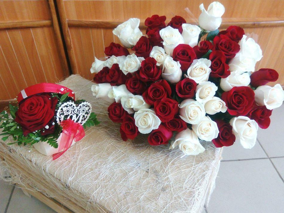 Valentine's Day  😍😍😍😍😘😘❤
