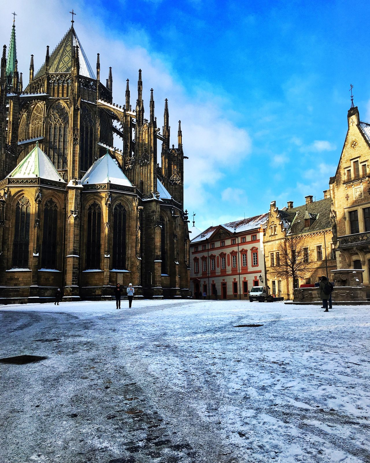 Prague Travelling Travel Photography World Freedom First Eyeem Photo