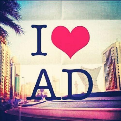 Abudhabi Home Love UAE ♡♥♡