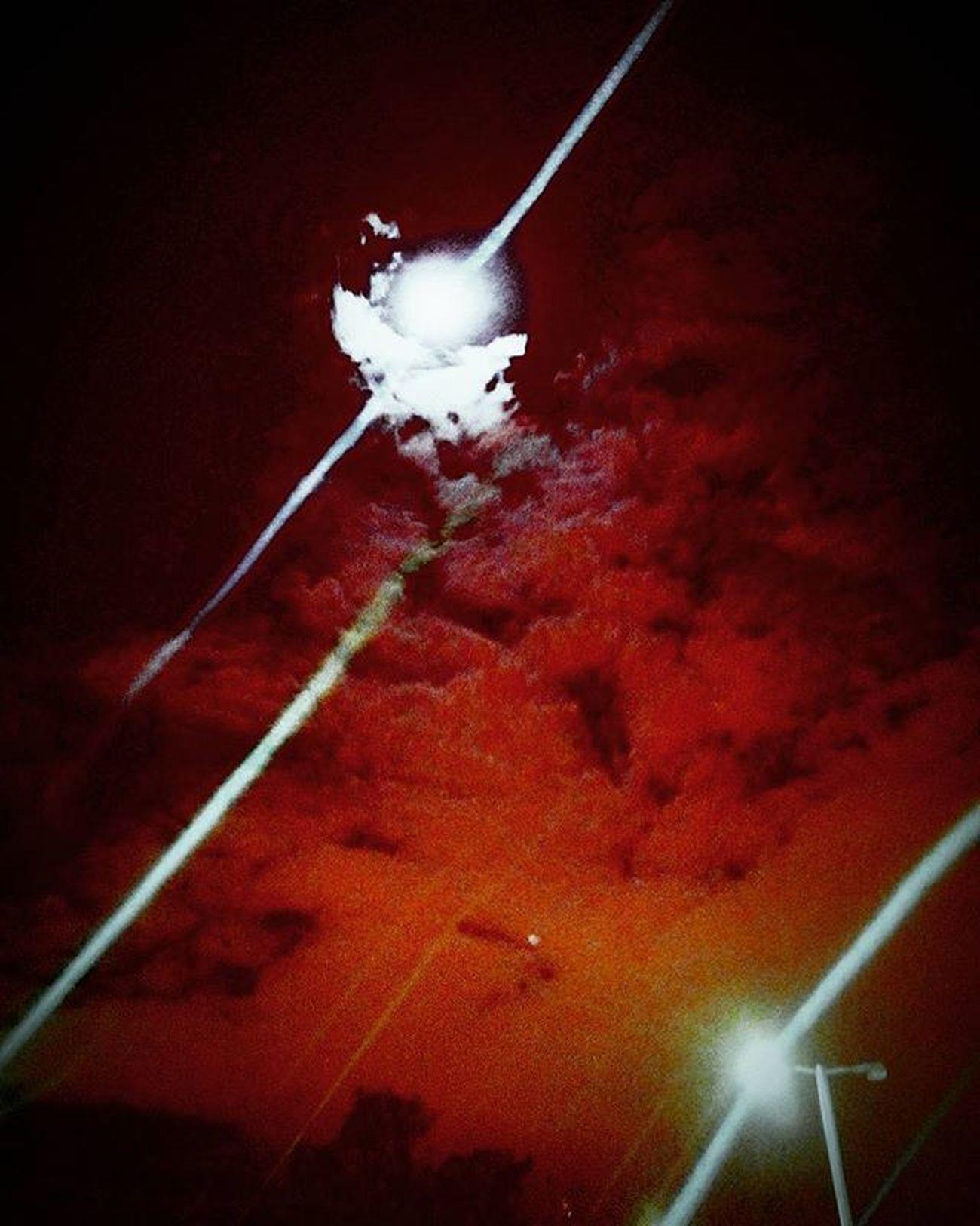 |•Sky on fire•|Midnight love•| 💜 | Marinafloisvou Falifornia φαληράκιαγαπημένο Backtoathens Nightlove Midnightlove Sky Red Clouds Fullmoon Amazingview Myviewrightnow Loveisallaroundus Breath Dream Love VSCO Vscocam Vscolove Vscomidnight Vscoathens Vscogreece Vscoaddict Instagreece Instaathens instalove instamood instaaddict instalifo