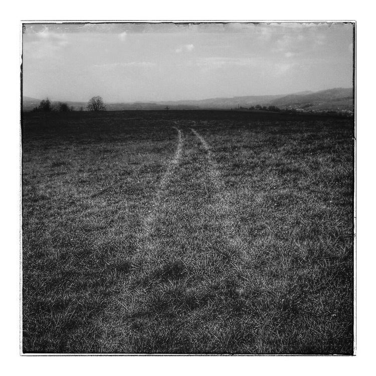 Blackandwhite Blackandwhite Photography Monochromatic Monochrome Solitude Landscape Landscape_photography Beskydy Landscape_lovers Eyeemnaturelover