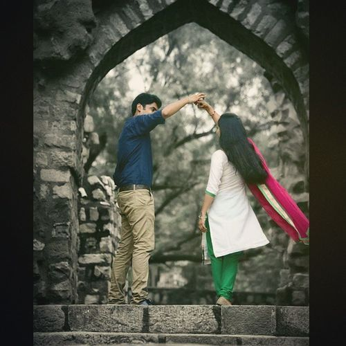 Prewedding Shoots Pre Wedding Marriedpunjabis Instawedding Weddingshoot Gagans_photography Clickomania