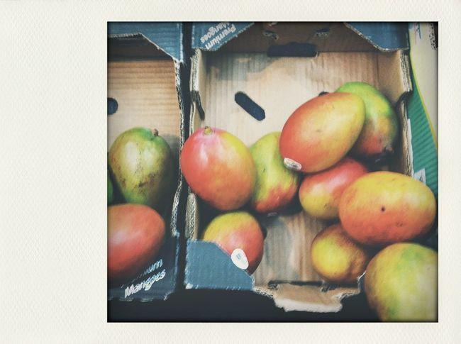??mangoes??
