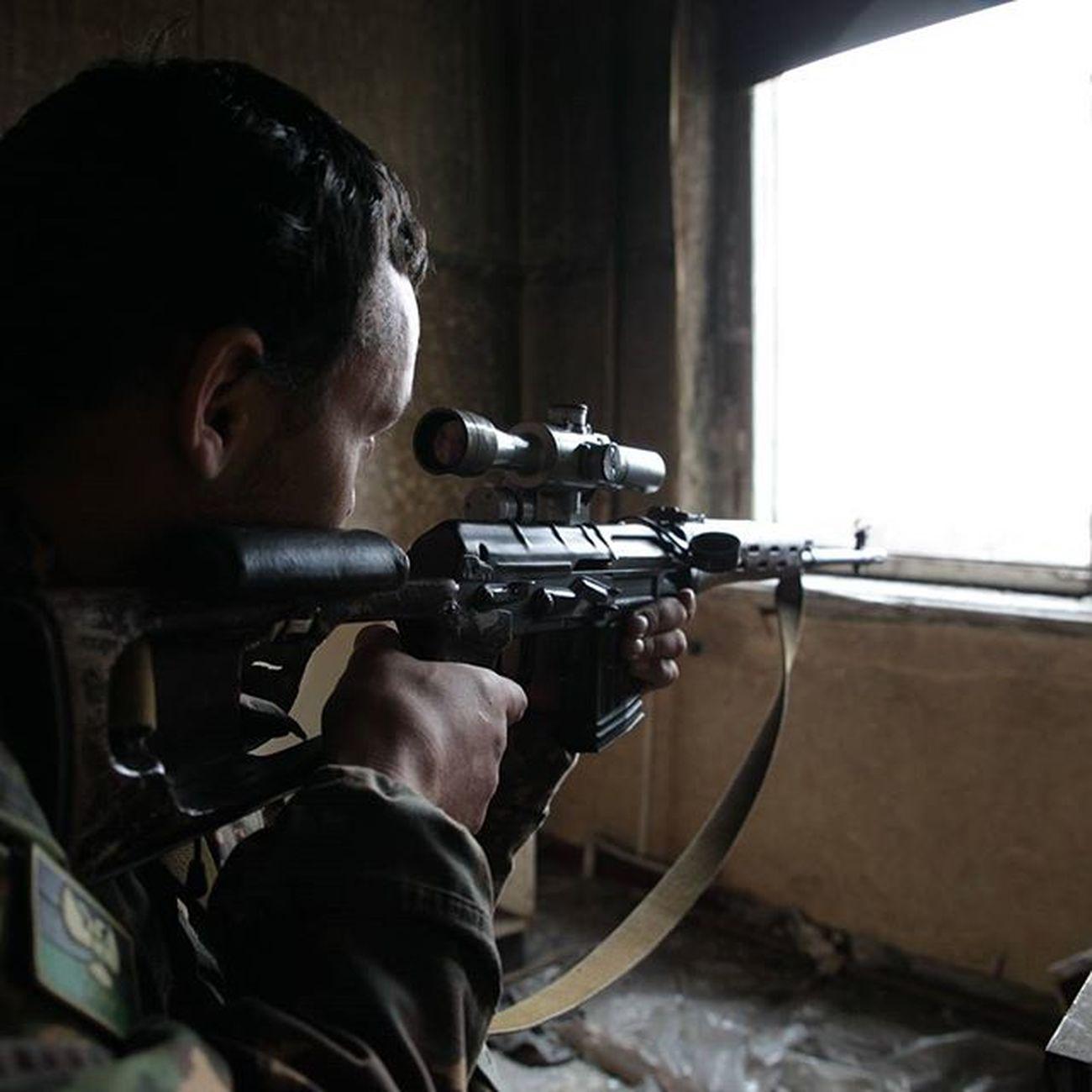 Работаем свд сахасирэ снайпер сахаорда Якутия Sniper Marksman Svd Onduty PewPewPew Sakha Ykt Ykt14 Yakutia Bootur