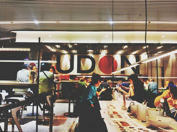 Restaurant Yummy Style