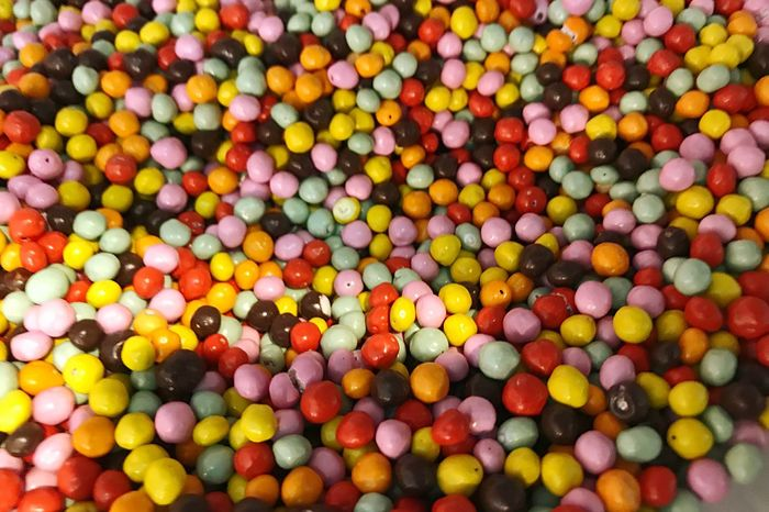 Chocolate Candy Candyshop Candy Multi Colored Abundance Large Group Of Objects Food No People Food And Drink Backgrounds Full Frame Market Freshness
