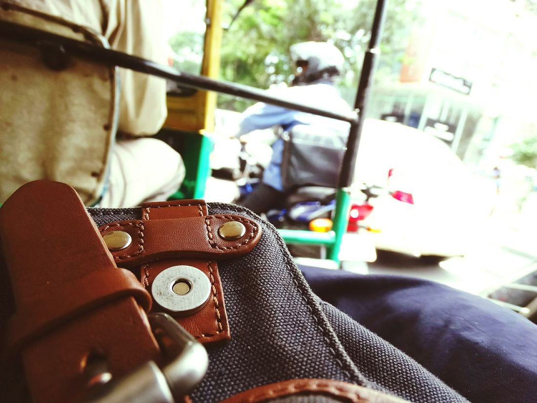 What I Value i never leave home without my messenger bag. Life Messengerbag Bag EyeEm Gallery EyeEm Best Shots Streetphotography Fashion Traffic Passion The Street Photographer - 2016 EyeEm Awards