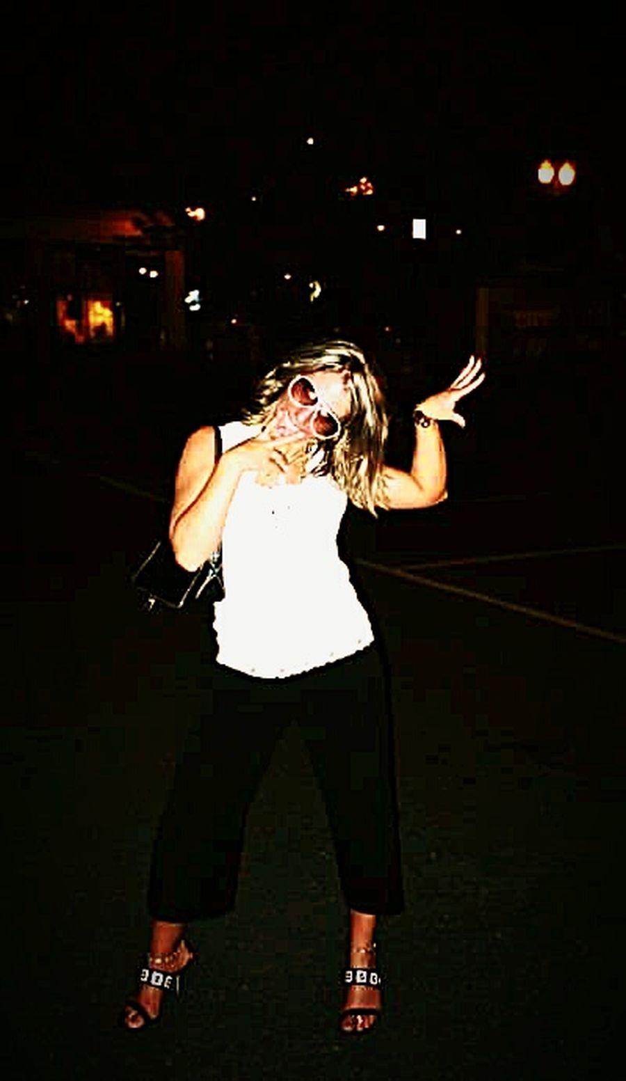 Striking Fashion It was a night to remember, the kind of night you never forget but why would you? Johnnyknoxville Alwayastory Mylipsaresealed Myworldyourjustinit EpicNight Thereisnoonelikeme💖 Youwishyouwereme Expression FavoriteShoes