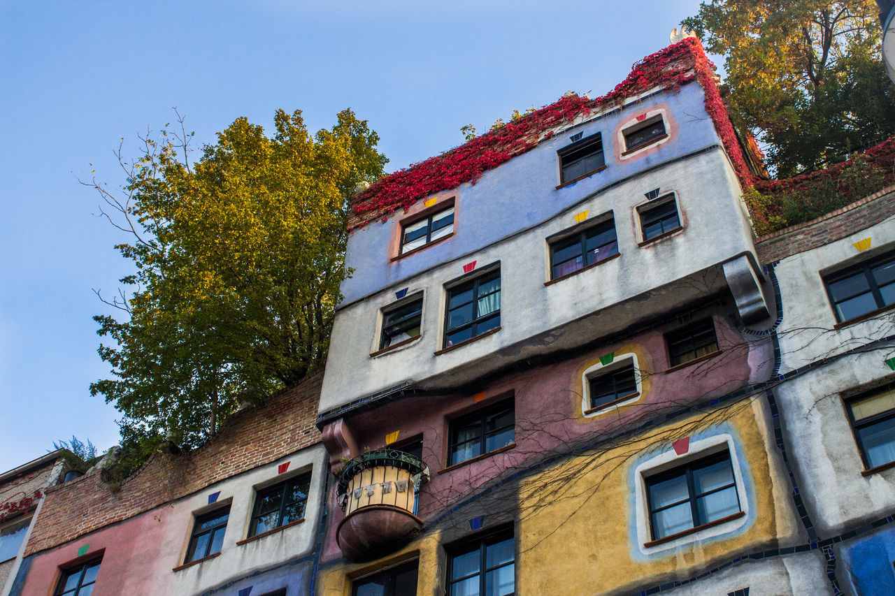 Architectural Detail Architecture Architecture_collection Austria Bench Blackandwhite Castle City Color Day Detail Details Europe Frame It! Hundertwasserhaus Old Park Shönbrunn Street Street Art Street Photography Streetphotography Travel Travel Photography Vienna