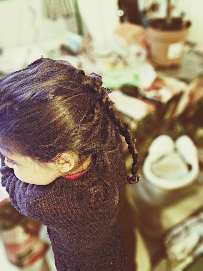 My Daughter EyeEm Best Shots Taking Photos EyeEm Best Edits
