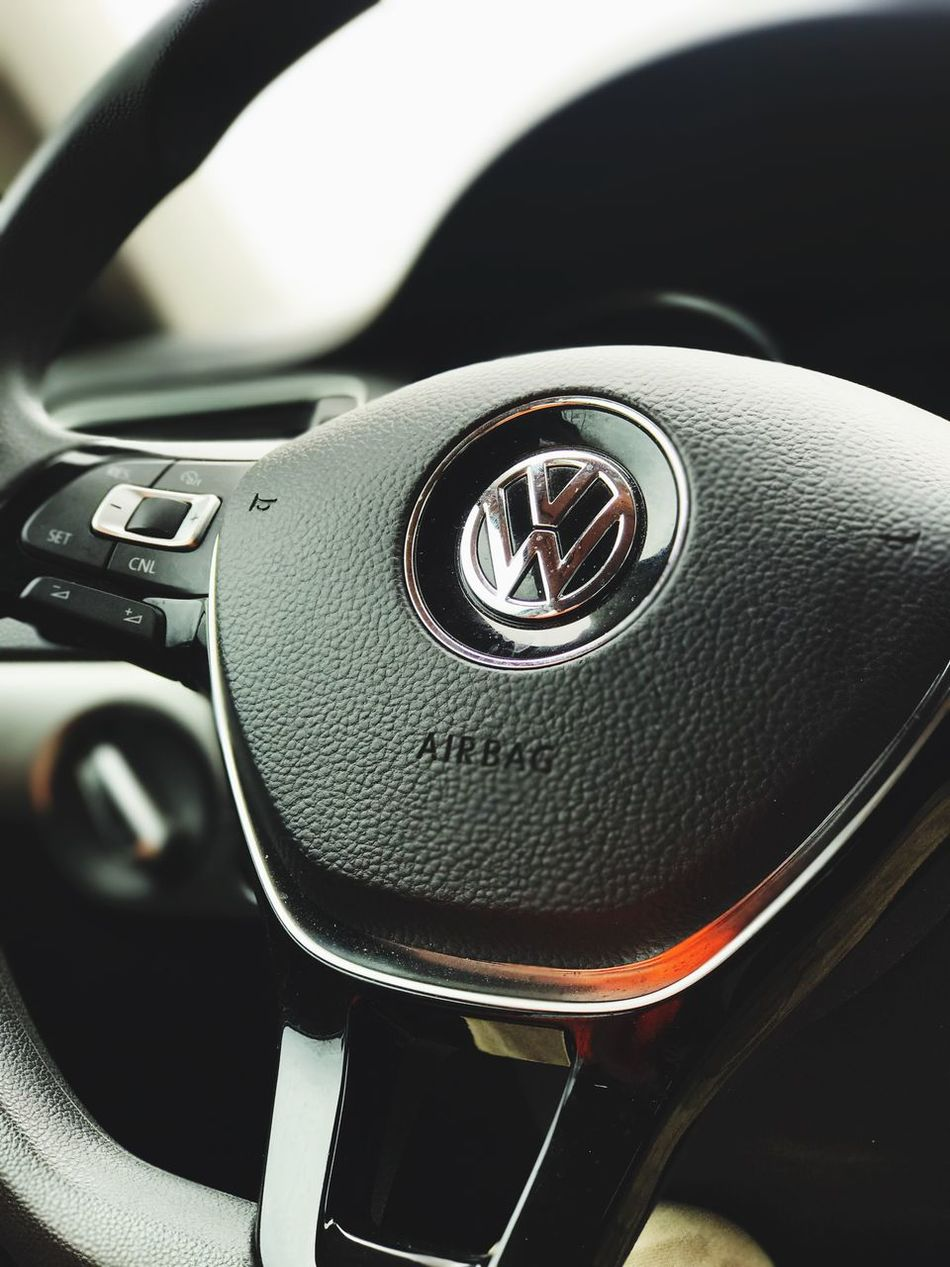 Car Vehicle Interior Car Interior Land Vehicle Mode Of Transport Transportation No People Close-up Technology Luxury Indoors  Day