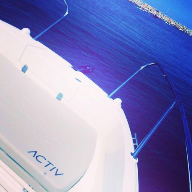 Petite balade en bateau. Port Saint Cyprien Bateau Balade Mer Eau Soleil☀️ Soleil Sun ☀ Saint-Cyprien Good Cool