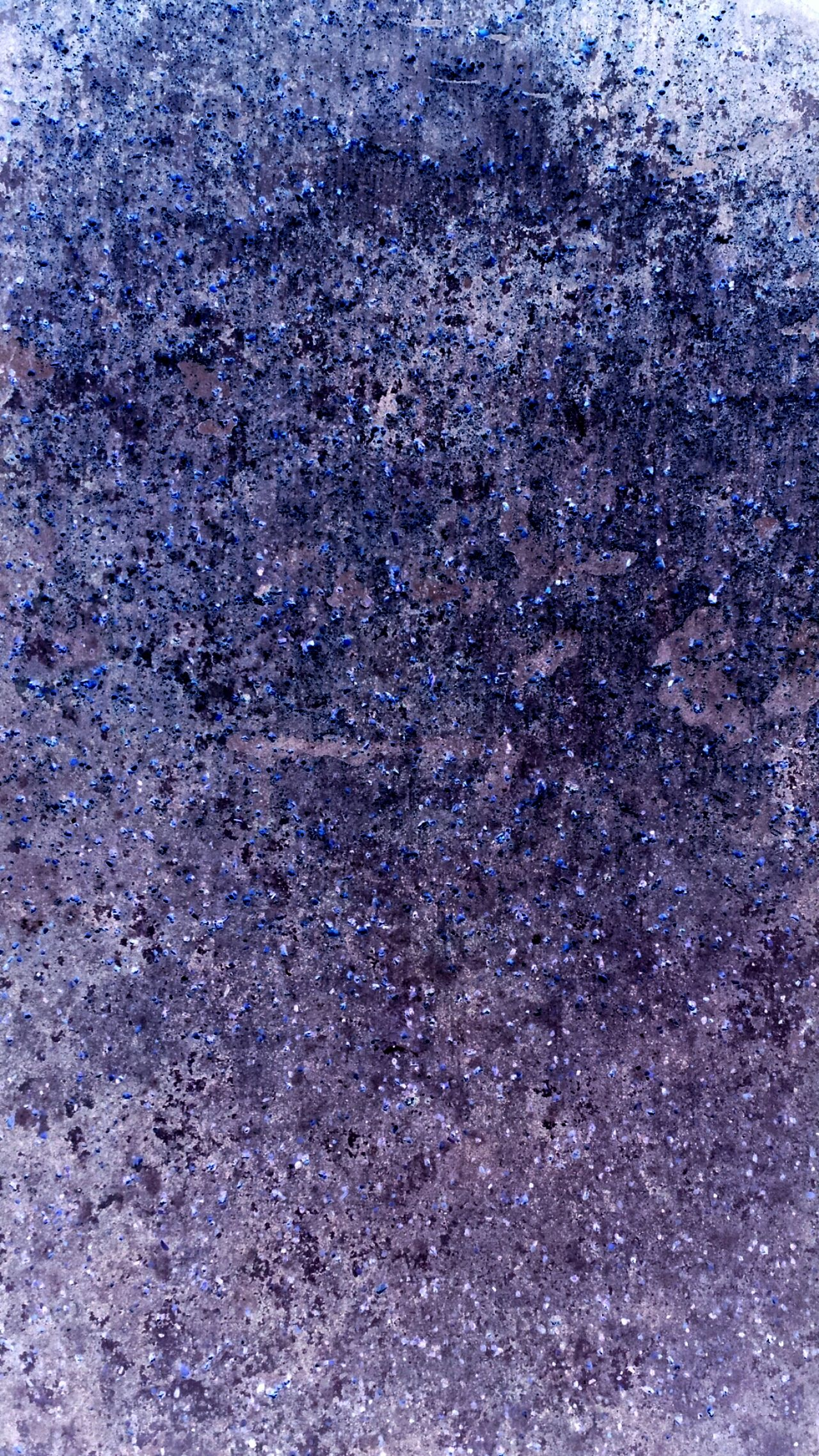 Backgrounds Blue Abstract Purple Full Frame Textured  No People Close-up Outdoors Day Astronomy Creativity California Dreaming Metaphorical Photography Beauty In Nature Star - Space Freshness Abstract Expressionism Comet Abstract Photography Streaks Of Light Shadows & Lights Asphalt High Angle View Globular Star Cluster