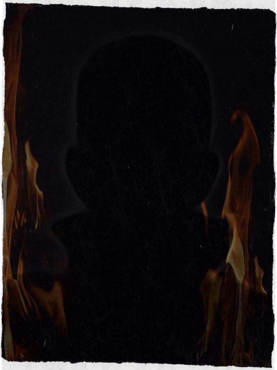Burnin' Love Fire