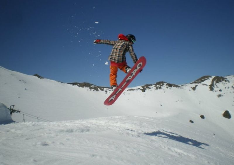 Colour Of Life Snowboarding Is Fun! Snowboarding Snow Mountain Canada People And Places