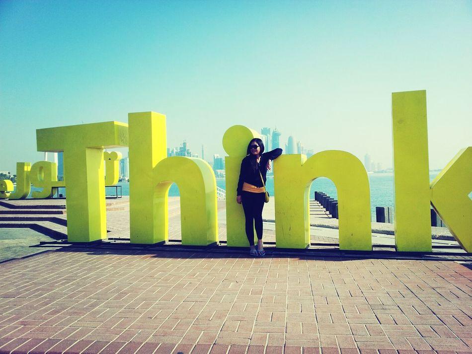 Qatar Imissthat Streetphotography Love
