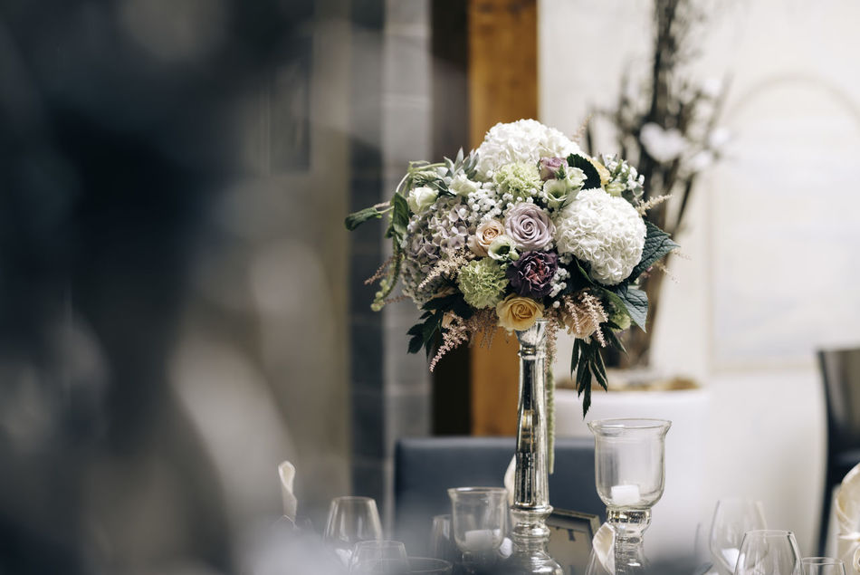 Beautiful stock photos of hochzeit,  Arrangement,  Beauty In Nature,  Blossom,  Botany