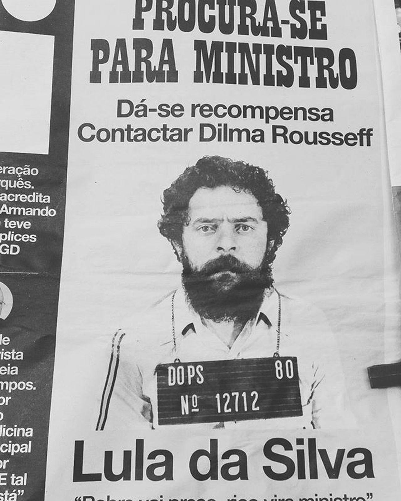 Brasil Corrupção Jornal em Portugal Portugal Lisboa Lisbon Lula Lavaajato Bandido Corrupto