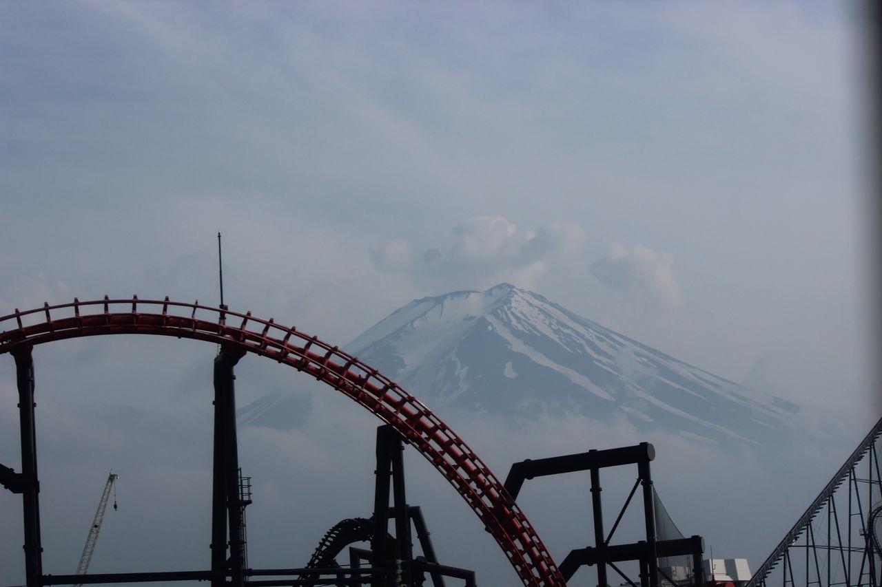 Fuji Mt.Fuji 富士 富士山