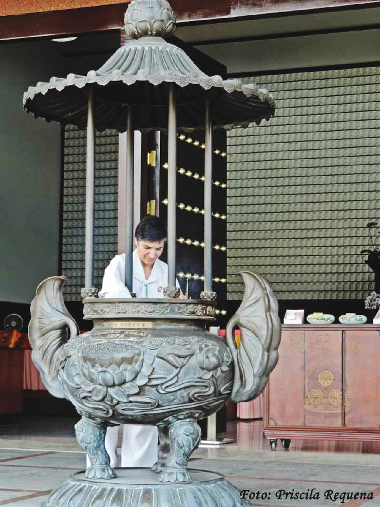 My Favorite Photo Canon Photography In Motion Photographic Memory Meditation Tranquility Buddhist Temple Budism Japan Photography Bestoftheday Beautiful Place Pretty Photos Love Building Energy Place Photoshoot Beautiful Day Photographer Photos Around You Photooftheday Prettygood Photography Pretty♡ Culture