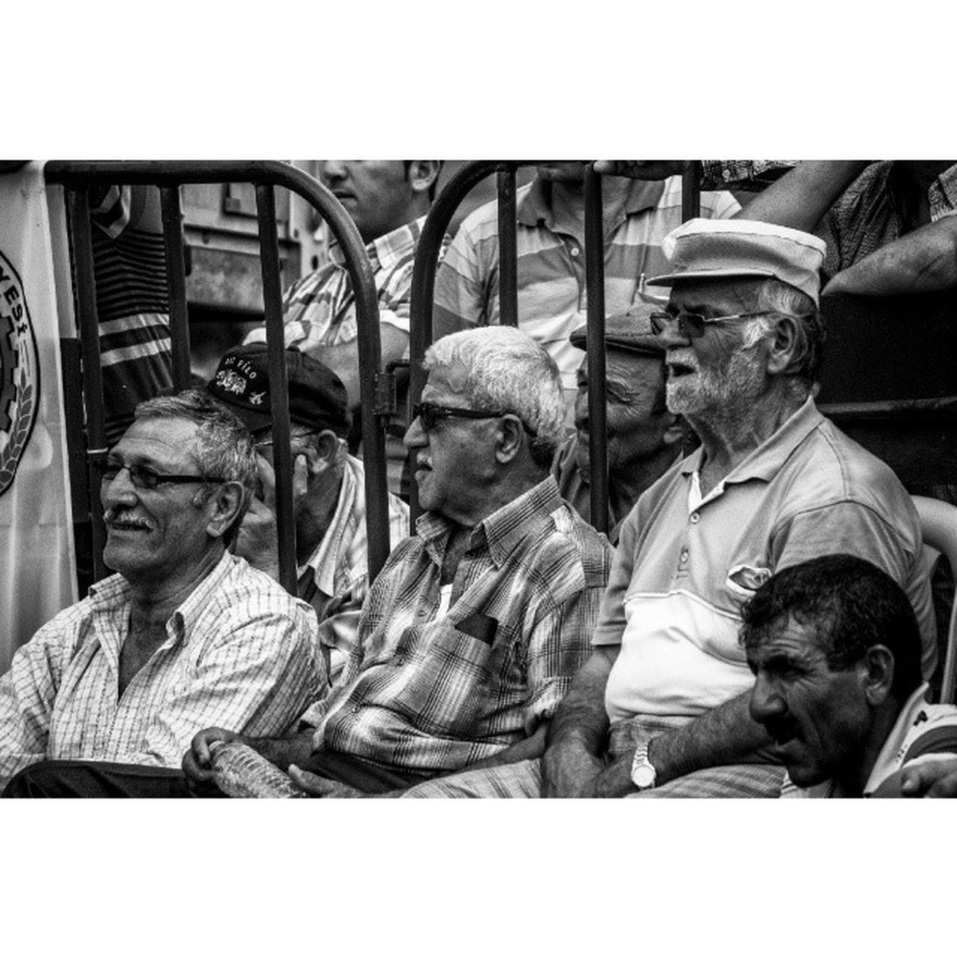 Hayatmavi Seyirci Yokartik Me monochoreme mobilphotograpy manzara instagram atlagel