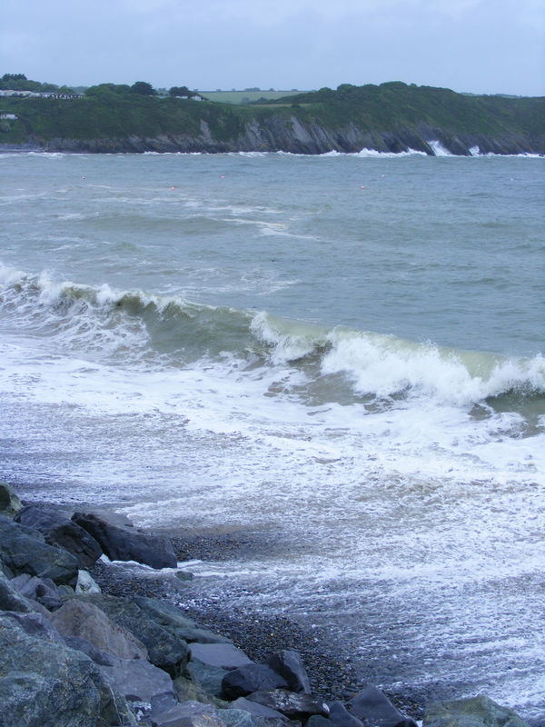 Beach Beach Cove Beach Photography Beauty In Nature Cove Nature Sea South Wales Coast Tenby Tenby, Pembrokshire Wales Water Wave Waves Waves And Rocks Waves Collection Waves Crashing Waves Crashing On Rocks Waves, Ocean, Nature