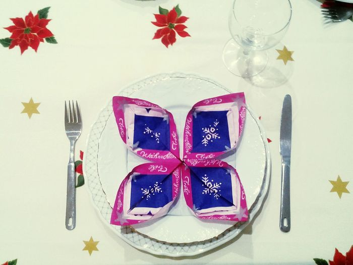 Merry Xmas for all you guys. From Portugal, hope you like my foto. ?? MerryChristmas Christmas Dinner Oeiras Loveyou♥ Marii FamilyTime Bestmomentsoflife