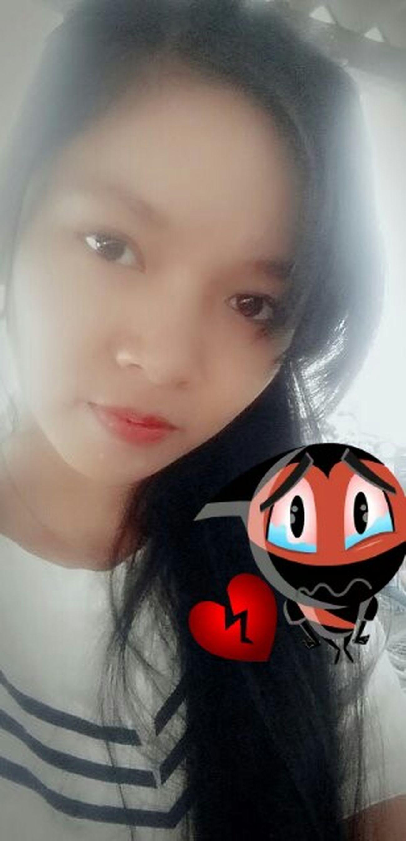 Do U Miss Me? Maybe Not But... ImissYouu♥
