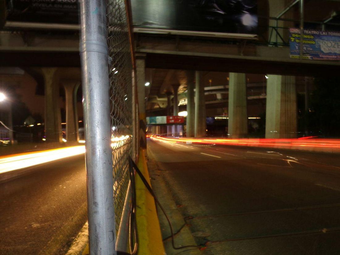 Taking Photos Midnightmemories Street Photography Highways&Freeways TheCityThatNeverSleeps