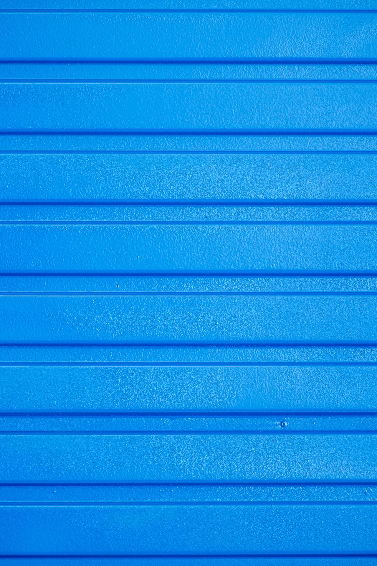 Bluemonday Abstract Architecture Backgrounds Blue Blue Monday Bluemonday Close-up Day Full Frame In A Row LINE Minimal Minimalism Minimalist Minimalistic Minimalobsession No People Pattern Simplicity Striped Surface Structure Surfaces And Textures
