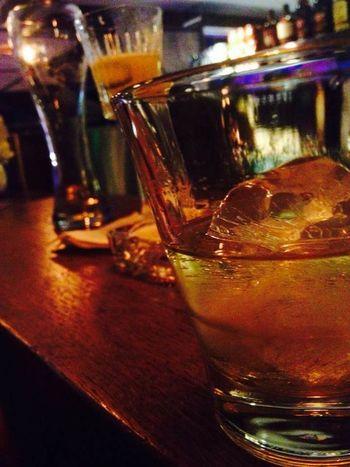 很长时间没上了,发张照片吧。哈哈 Love It Drink Drinking Drinks