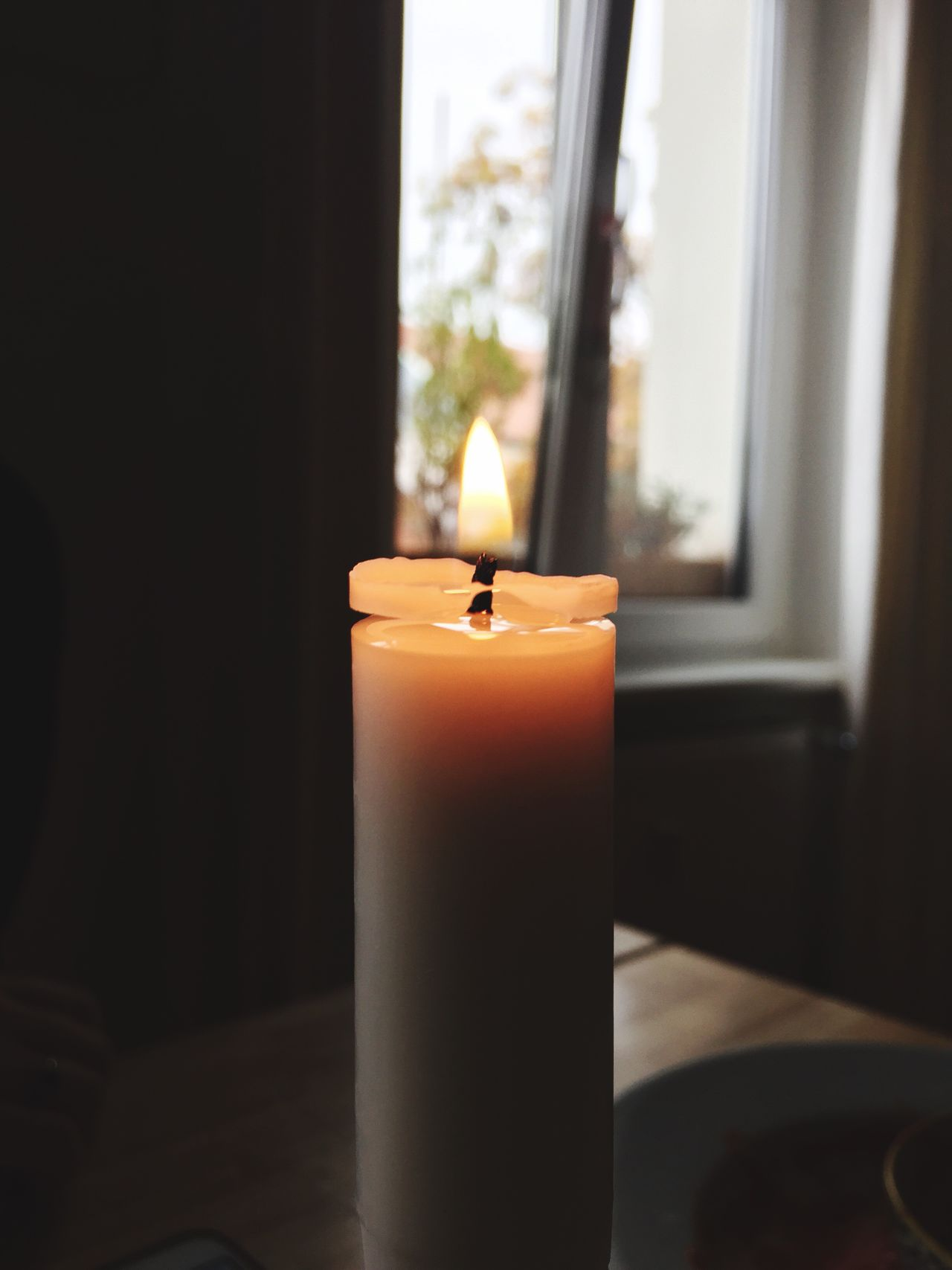 Beautiful stock photos of candle, Burning, Candle, Close-Up, Day