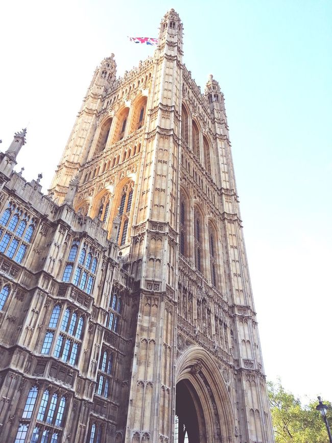Westminster Westminster houses of parliament House Of Commons Old Buildings Building London Parliament