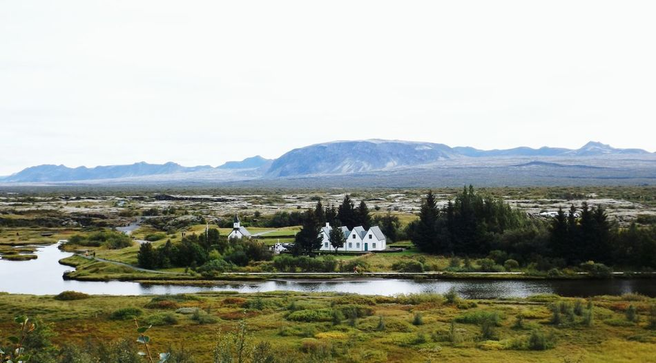 Iceland Iceland_collection Iceland Trip Iceland Memories Nature Photography Nature_collection Landscape Nature Mountain No People Tranquil Scene Beauty In Nature Sky Scenics Thingvellir National Park þingvellir Þingvellir National Park Thingvellir