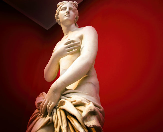Aphrodite god #ancestors #aphroditie #Gorgeous #History #lifestyle Cute #fest #girl #anime #cosplay Human Body Part Indoors  Women