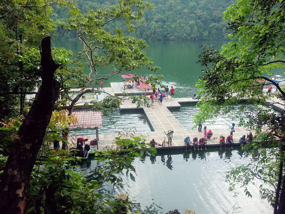 EyeEm Best Shots Naturelovers Nature_collection Langkawi Island