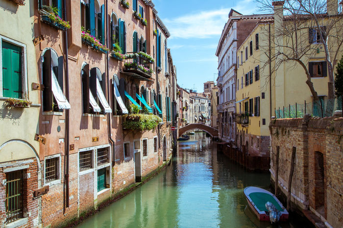 This gallery contain pictures from Venice captured in year 2014, in the month of July. Few pictures are from Rome (St Peter Basilica) Architecture Basilica Bridge - Man Made Structure Building Exterior Canal City Colleseum Cultures Day Gondola - Traditional Boat Italian Italy Multi Colored Nautical Vessel No People Outdoors Reflection Sky Stpeterbasilica Travel Destinations Venezia Venice Walls Water Waterfront First Eyeem Photo