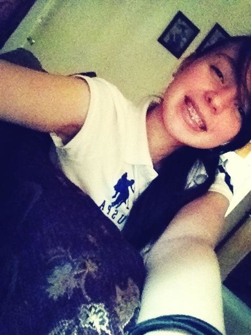 Chiling ^.^