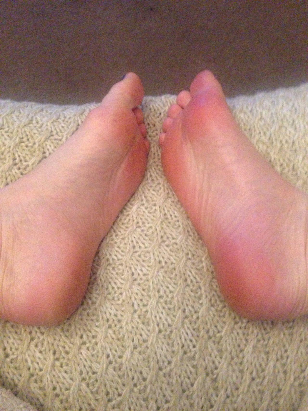 Human Body Part Soles Of Feet Feet Feet Selfie Toes Digits Limbs Ladies Heels Foot Feets