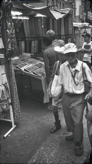 Candid Photography Monochrome Street Photography